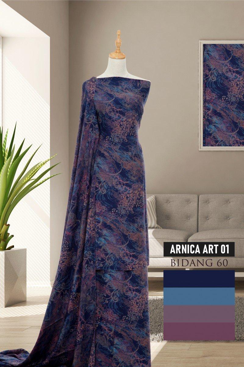 Arnica Art 01