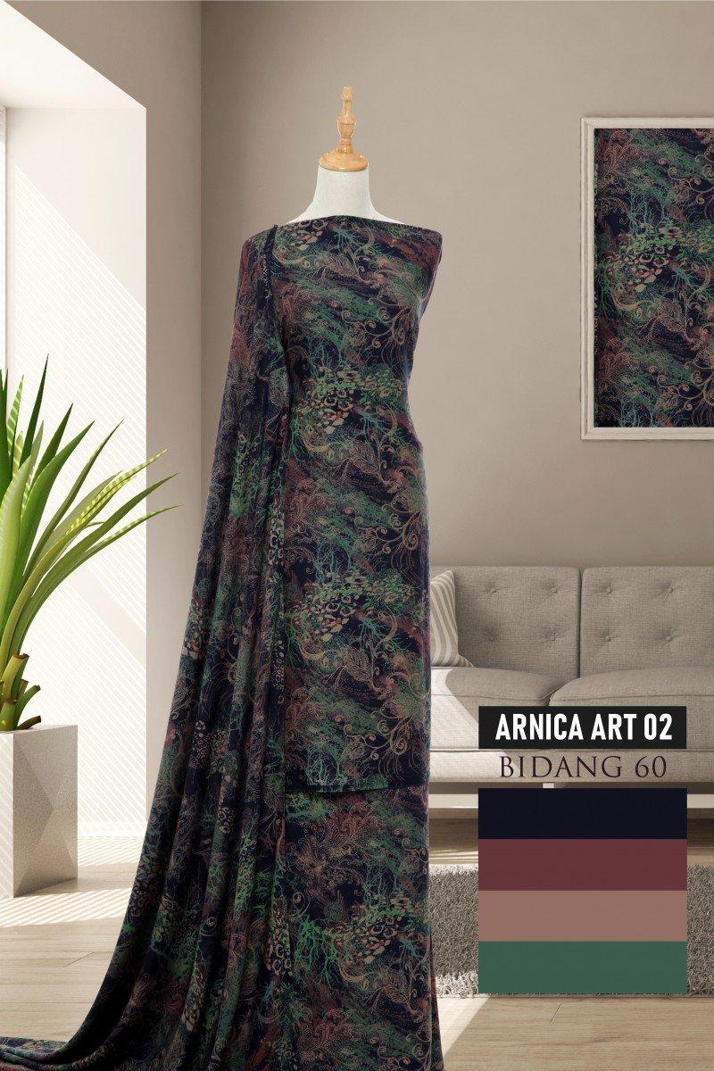 Arnica Art 02