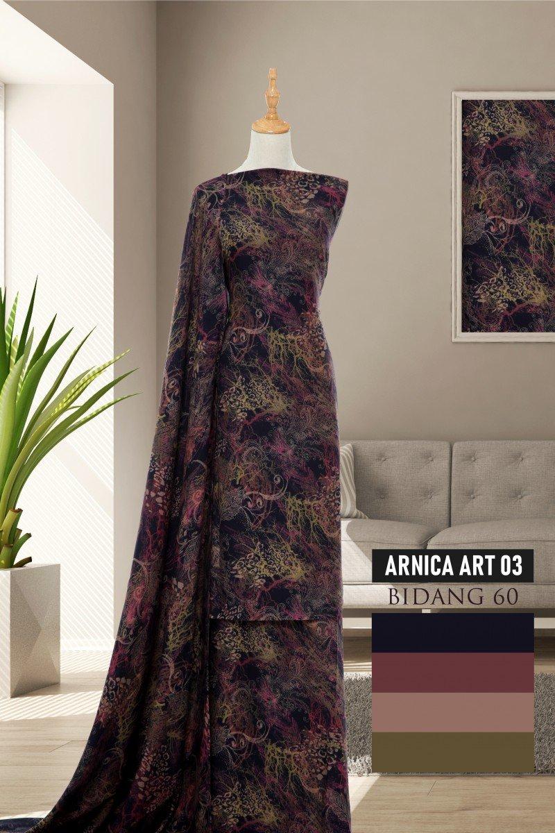Arnica Art 03