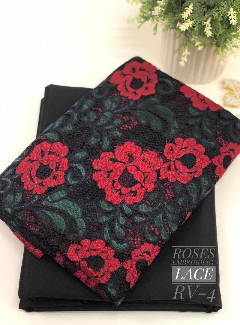 Roses Velentino 04