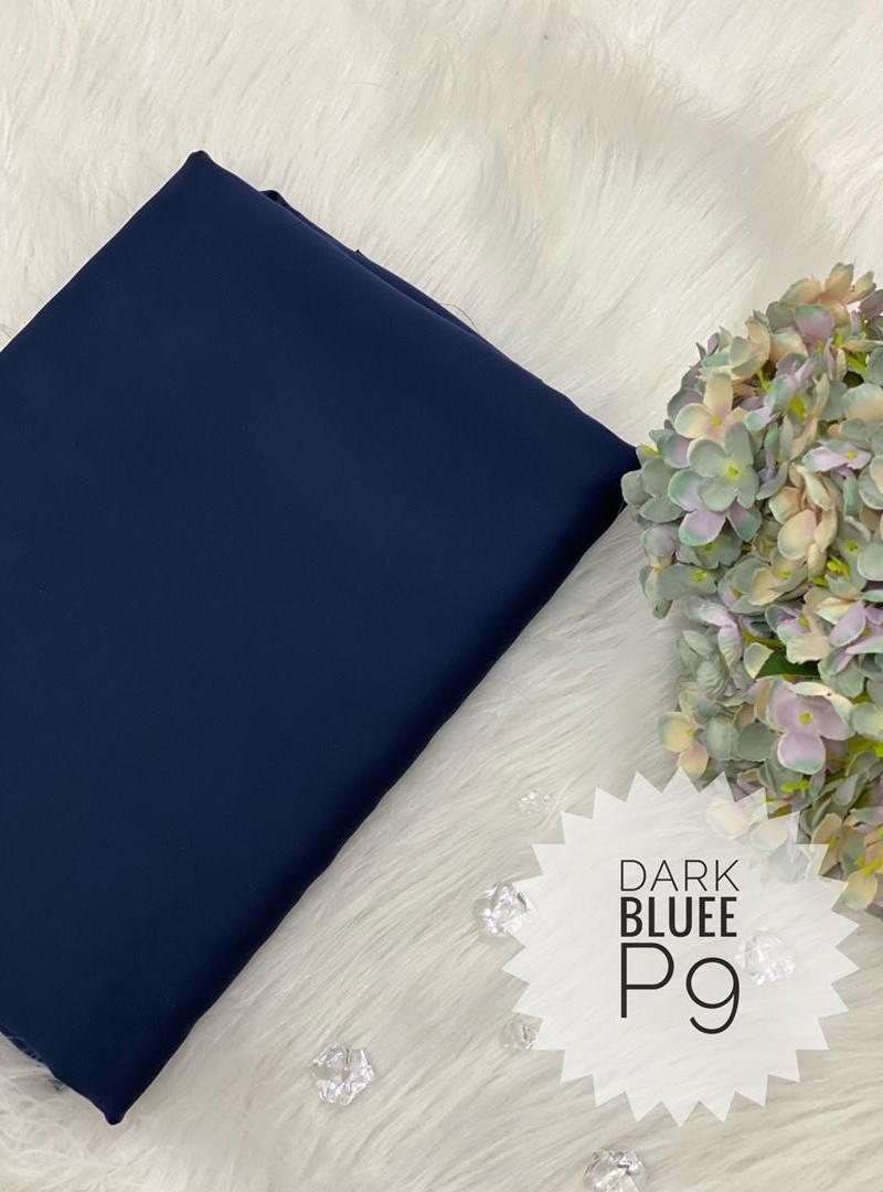 P9 – Dark Blue